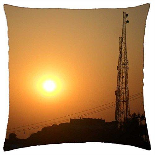 dak-ismail-khelcherat-throw-pillow-cover-case-18