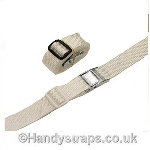 4-x-25mm-25mete-med-luggage-suitcase-webbing-tie-down-straps-trailer-roof-canoe-white