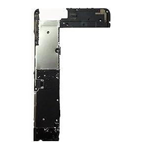 Goliton Antenne Signal Linie fixiert Eisen Flex Kabel Ersatzteil Für Huawei Honor 6 Plus