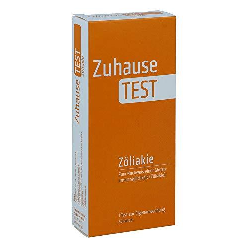 Zuhause Test Zöliakie 1 stk