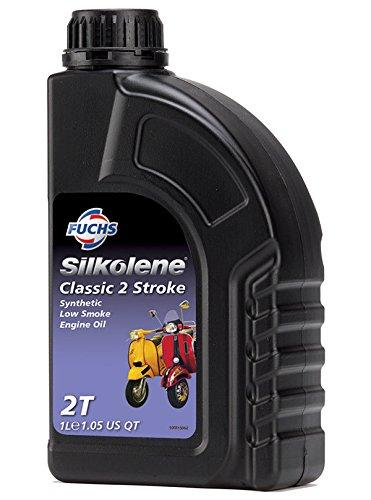 silkolene-mezcla-classic-aceite-de-motor-de-2-tiempos-syntetico-low-smoke-100