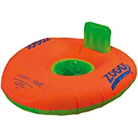 Zoggs Baby Inflatable Trainer Swimming Pool Seat