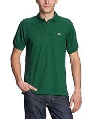 Lacoste L.12.12 Original Polo Shirt (L1212-132)