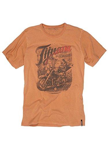billabong-camiseta-destination-ss-teja-s