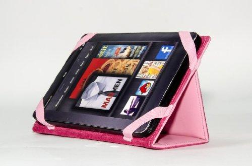 funda-para-tablet-acer-iconia-w700-varios-colores-a-elegir
