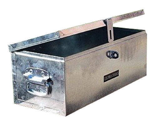 us-pro-job-site-box-safe-tack-chest-tool-box-van-truck-security-galvanized-tool-chest