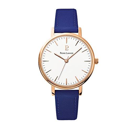 Pierre Lannier Women's Watch 090G916