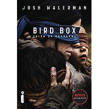 Caixa de Pássaros: Bird Box (Portuguese Edition)