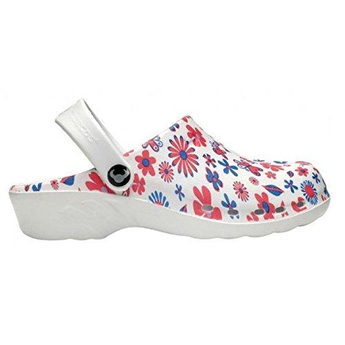zoccoli-con-fiori-rosa-t39