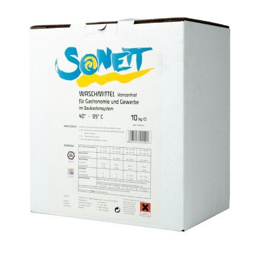 sonett-lessive-liquide-concentre-poudre-gastronomie-et-industrielles-10-kg