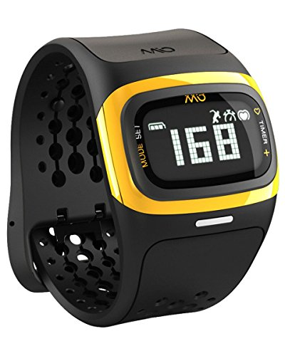 mio-alpha-2-heart-rate-monitor-yellow-size-m-l