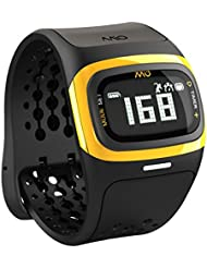 Mio Alpha 2 Bluetooth Smart Montre cardiofréquencemètre