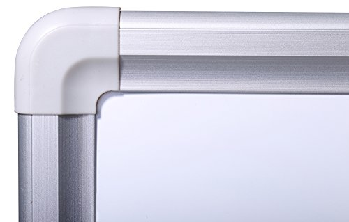 Dynamic-Wave Whiteboard - 3