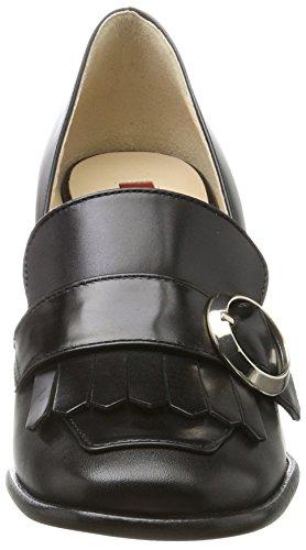 Högl Ladies 4-10 7013 0100 Pumps Black (nero)