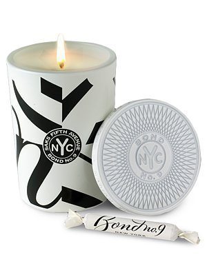 bond-no-9-new-york-saks-fifth-avenue-for-her-dna-candle-by-bond-no-9