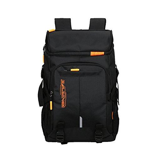 12dab09b80942 Rucksack Damen Herren Studenten Backpack Cieovo 17 Zoll Laptop Rucksack für  15