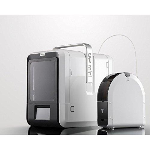 pp3pd - UP Mini 2