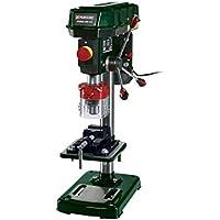 Parkside Tischbohrmaschine PTBM 500 C3 Tisch Bohrer Maschine Bohrmaschine
