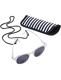 Bifocale occhiali lesesonn Sun Reader (+ 2,50dpt)