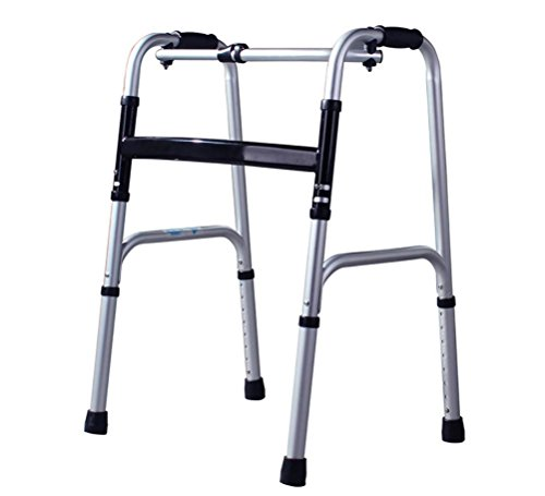 myt-folding-walker-telaio-in-lega-di-alluminio-anziani-disabili-quattro-piedi-stampelle-regolabili-a