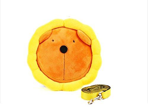 susser-hund-rucksacke-gelb-blau-soft-pet-hund-taschen-atmungsaktiv-hot-sale-hund-katze-rucksacke-ver