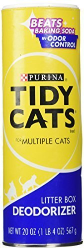 purina-litter-tidy-cat-box-deodorizer-canisters-20-oz-by-tidy-cats