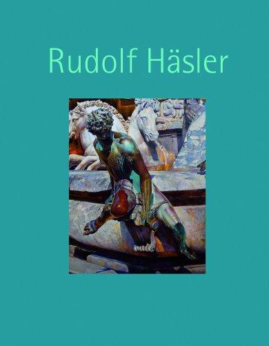 Rudolf Häsler (General)
