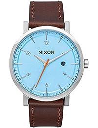 Nixon Herren-Armbanduhr A945-2547-00