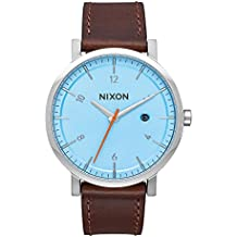Reloj Nixon para Hombre A945-2547-00