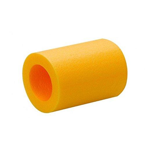 connettore-2-buchi-tubo-galleggiante-piscina-scuola-nuoto