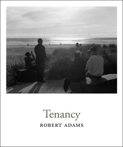 Robert Adams - Tenancy