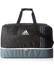 58601ad749a23 Suchergebnis auf Amazon.de für  sporttasche adidas  Sport   Freizeit