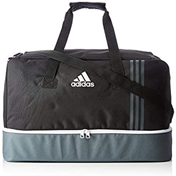139b87f487868 adidas Erwachsene Tiro Team-Tasche XL Mit Rollen