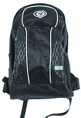 protection-racket-9418-00-orvis-mochila