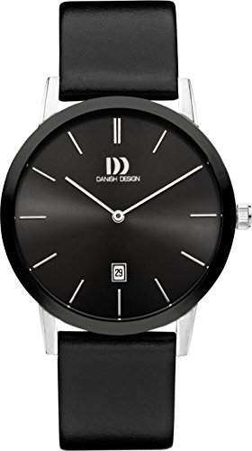 Danish Design - Unisex Watch - IQ13Q1118