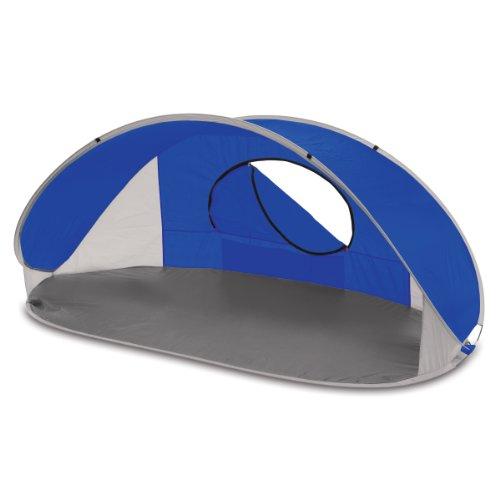 temps-de-pique-nique-manta-portable-pop-up-soleil-wind-shelter-31-x-2-x-31-bleu