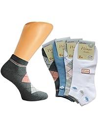 Palleon - Calcetines cortos - para hombre