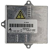 LRB600 MC CLASSE S ECU