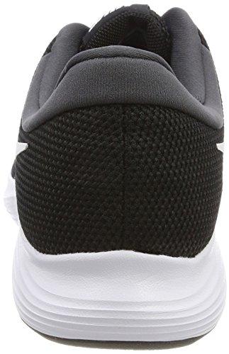 sale retailer 558d3 6f2ed Nike WMNS Revolution 4 EU, Chaussures de Running Compétition Femme