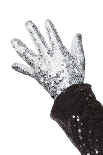 smiffys-michael-jackson-billie-jean-glove-peluca