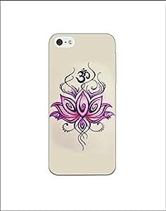 Apple Iphone SE nkt-04 (23) MobileCase by Leader