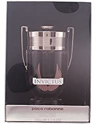 Paco Rabanne Invictus Collector Eau de Toilette 150 ml