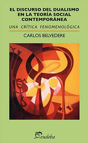 Implicaciones mutuas entre la migración y el género por Carolina Rosas