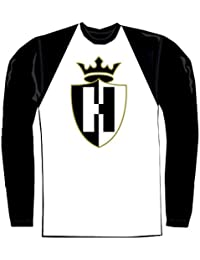 Hives - Longsleeve Crest (in L)