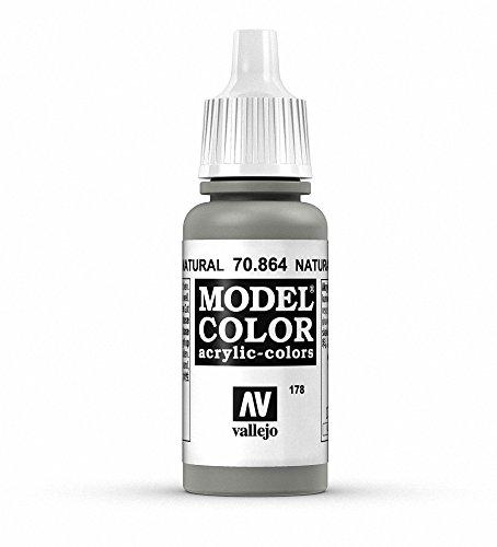 vallejo-model-color-17-ml-acrylic-paint-metallic-natural-steel