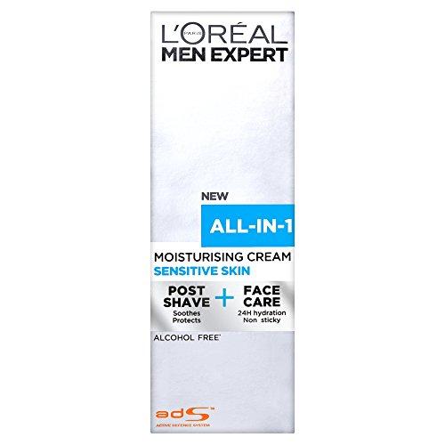 loreal-men-expert-all-in-one-sensitive-face-cream-75ml