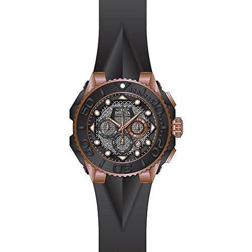 invicta-coalition-forces-homme-bracelet-silicone-noir-quartz-montre-23962