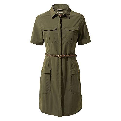 Craghoppers NosiLife Savannah Dress Women - Reisekleid