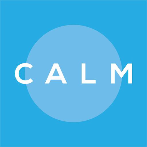 Calm Radio for Kindle