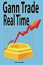 Gann Trade Real Time